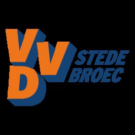 VVD Stede Broec maakt zich zorgen over borging opkomst brandweer