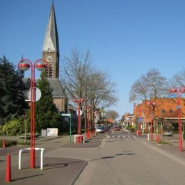 VVD Stede Broec is blij met komst plan voor toezicht