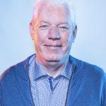 André Ruijter (VVD)