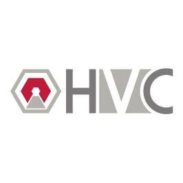 VVD Stede Broec tevreden met HVC-onderzoek