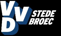 VVD Stede Broec