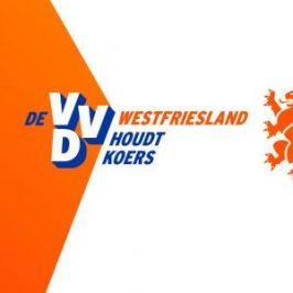 VVD Westfriesland start petitie 'Treintijden terug'
