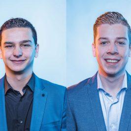 Nieuw team voor commissie RBFZ