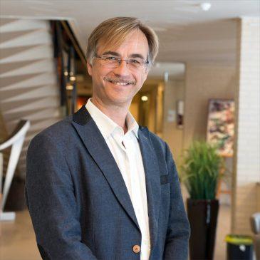 Ton Schuitemaker neemt afscheid van de gemeentepolitiek