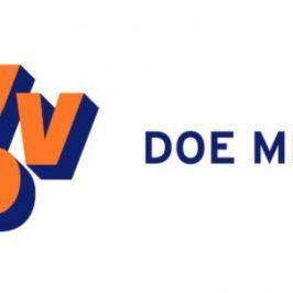Meedoen met de VVD?