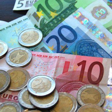 VVD Stede Broec wil onderbouwing toerismebelasting