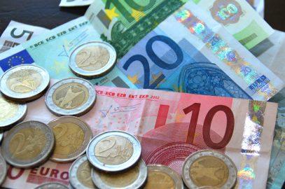 VVD mist doelen en transparantie in subsidiebeleid