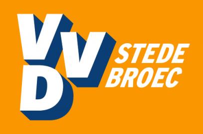 VVD Stede Broec: 'Raad wordt zonder moties buitenspel gezet'