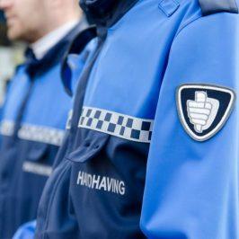 VVD blij met eerste aanzet tot Integraal Veiligheidsplan