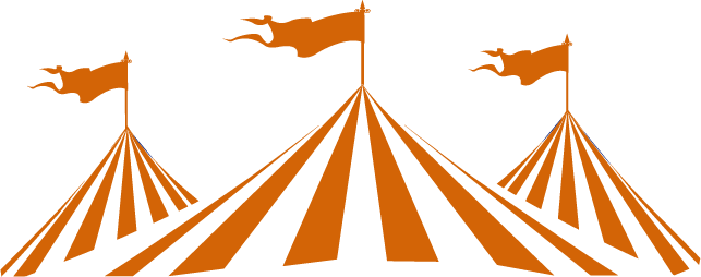 vvd-festival