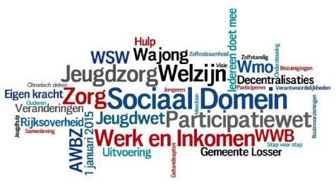 VVD geeft aanzet tot concrete kaders voor de zorg