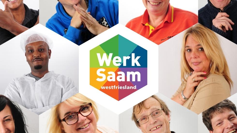 werksaam westfriesland