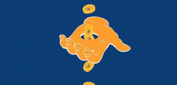 Uitstel betaling van belastingen voor ondernemers