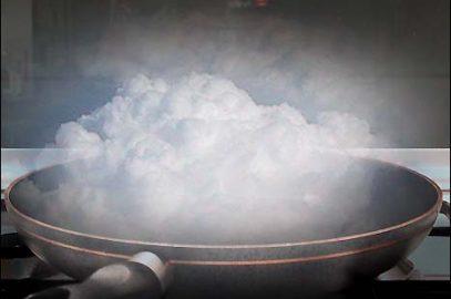 Column: 'Omkeerbaarheid' van ozb-verhoging is gebakken lucht