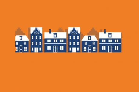 Een 'goed alternatief' voor Kweeklust en woningen voor starters