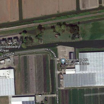 Tiny Houses: VVD zet vraagtekens bij gezondheid en draagvlak locatie